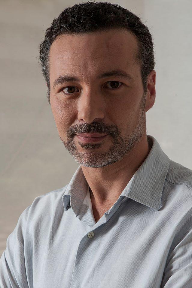 Luis Ros