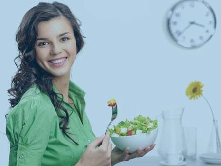 Salud física y metabólica